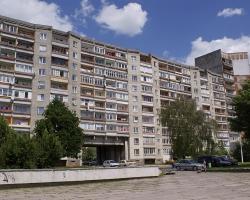 0019 Kaliningrad