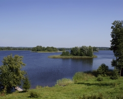 0014 Jezioro Sołtmany