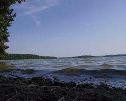 0016 Jezioro Dejguny