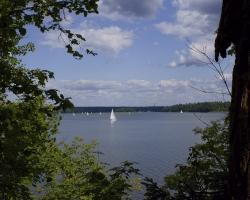 0018 Jezioro Nidzkie