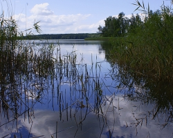 0019 Jezioro Kruklin