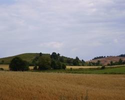 0021 Wzgórza Szeskie