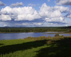 0034 Jezioro Pozezdrze