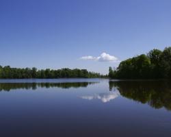 0035 Jezioro Żywki
