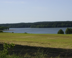 0101 Jezioro Ryńskie