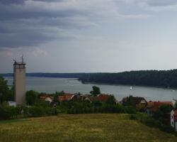 0109 Jezioro Mikołajskie