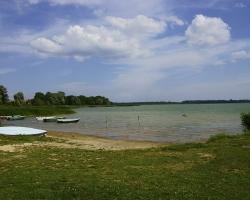 0111 Jezioro Bialolawki