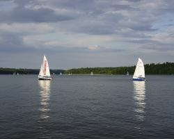 0114 Jezioro Bełdany