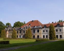 0015 Pałac w Sztynorcie