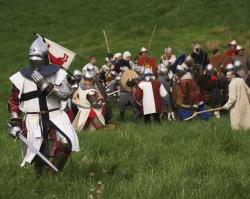 0002 Bitwa pod Wopławkami