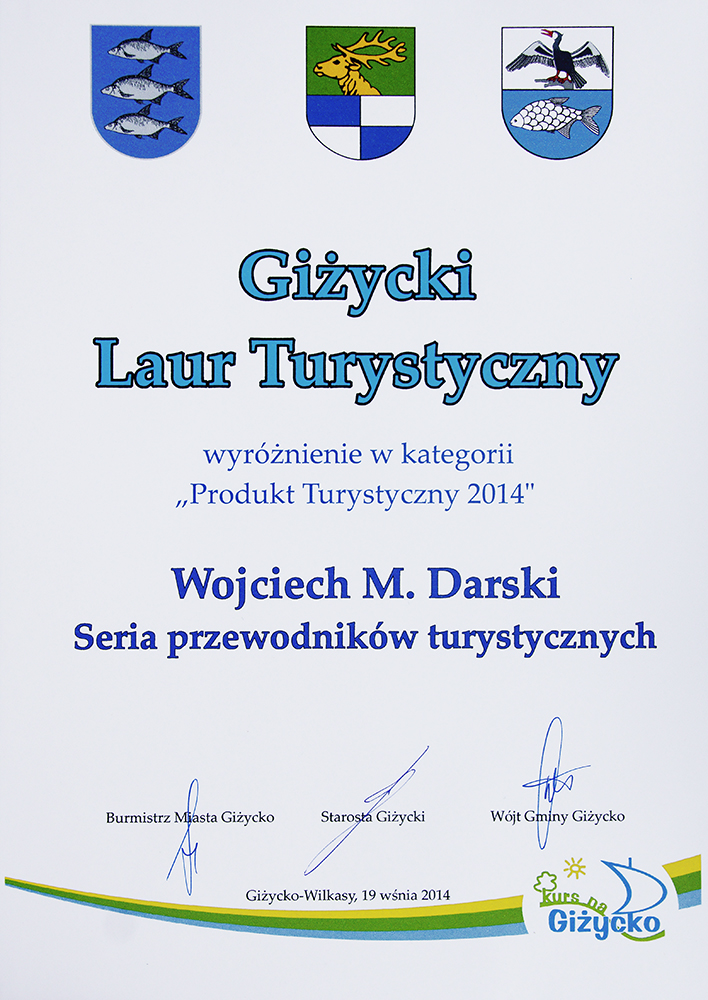 Laur 02