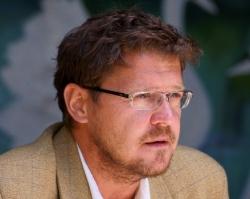 0015 Wojciech Malajkat