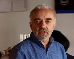 0021 Krzysztof Kossakowski