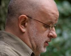 0024 Mirosław Słapik