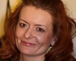 0027 Katarzyna Enerlich