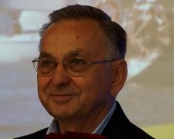 0039 Stanisław Tołwinski