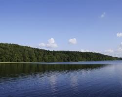 0002 Jezioro Hańcza