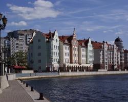 0018 Kaliningrad