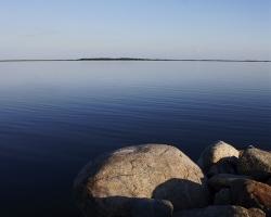 0045 Zatoka Ryska