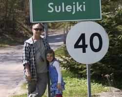 0006 Sulejki