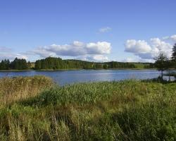 0008 Jezioro Paproteckie