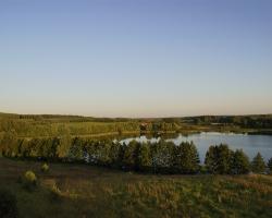 0015 Jezioro Orło