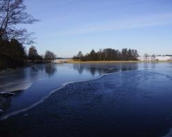 0058 Jezioro Niałk