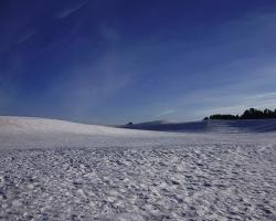 0062 Góry Paproteckie