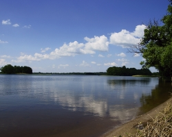 0079 Jezioro Gawlik