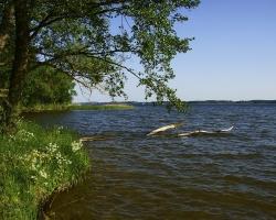 0102 Jezioro Tałty