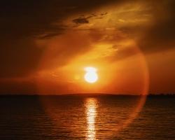 0116 Jezioro Śniardwy