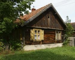 0098 Wojnowo